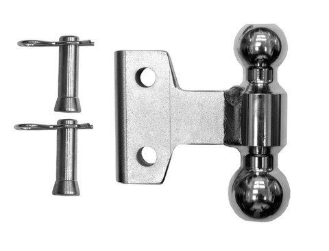 ez lift weight distribution hitch installation instructions