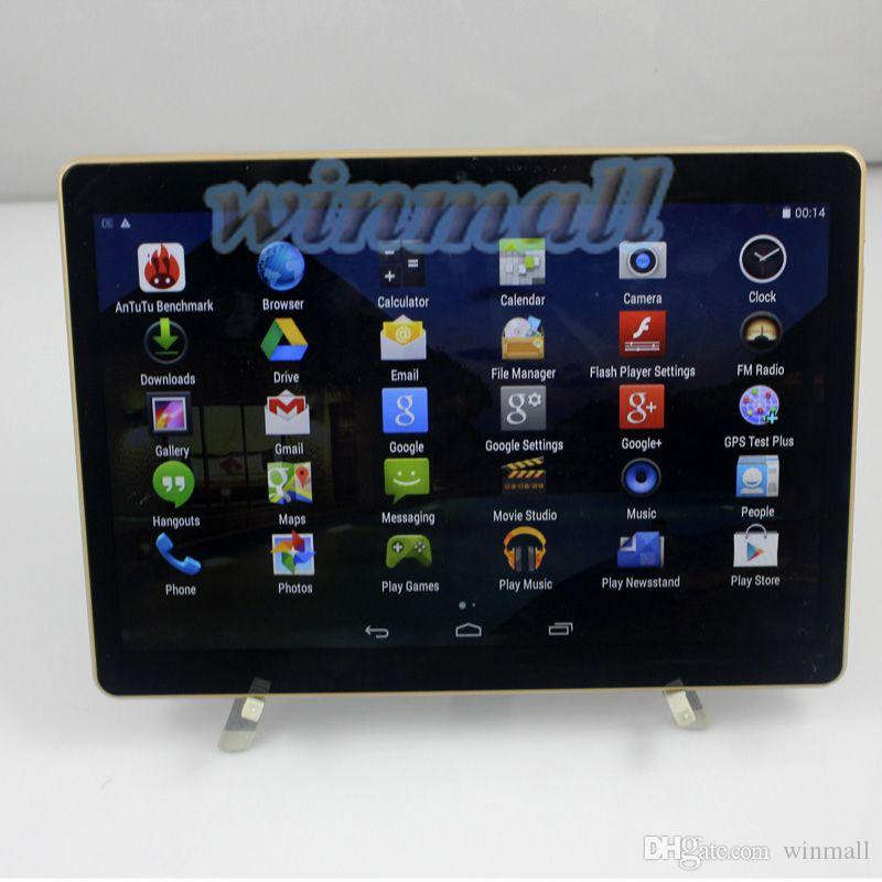 10.1 onix android quad core tablet user guide