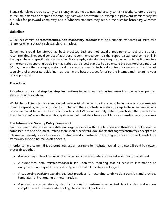 Childprotection services practice standards and guidelines
