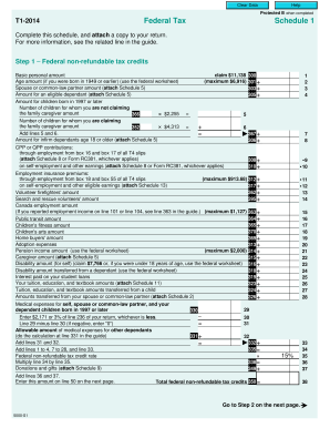 Cra line 396 in guide