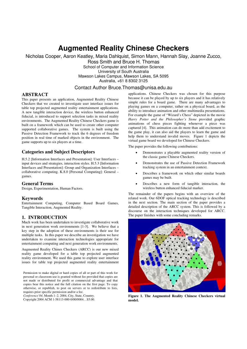 chinese checkers rules and instructions