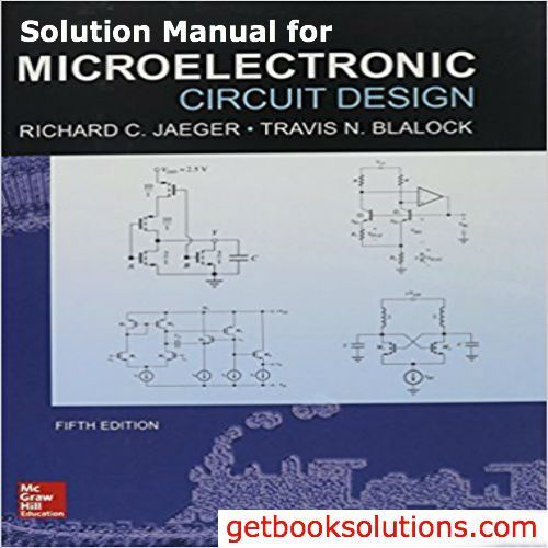 Introduction to electric circuits 9th edition solution manual pdf