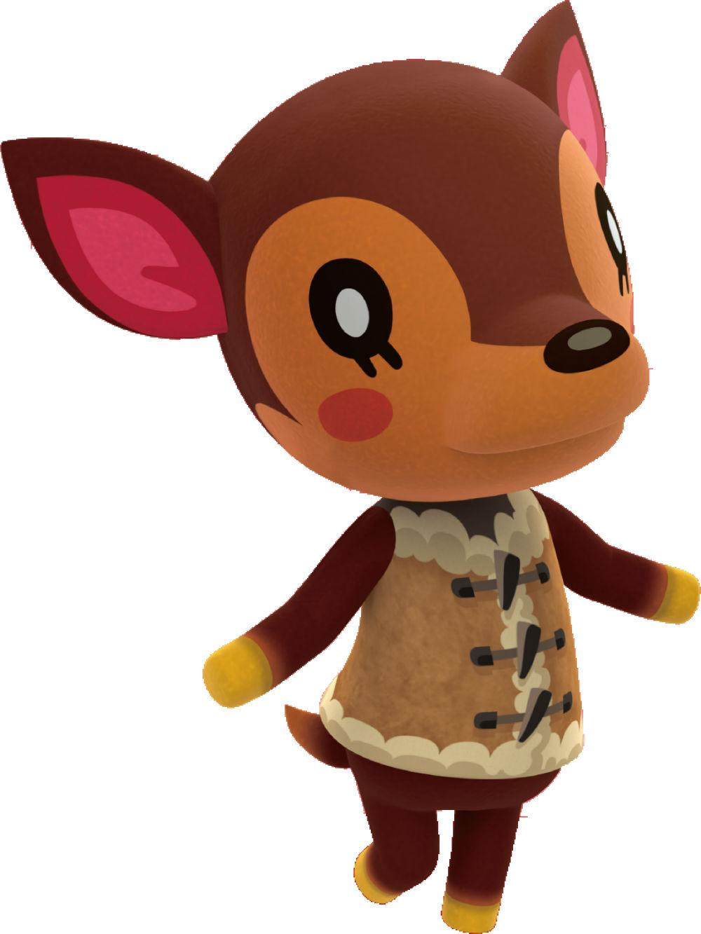 Acnl amiibo how to add friends as best friends