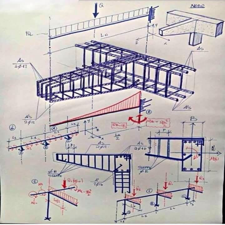 Building planning and drawing book for civil engineering pdf