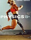 Cutnell and johnson physics 9th edition instructor solutions manual