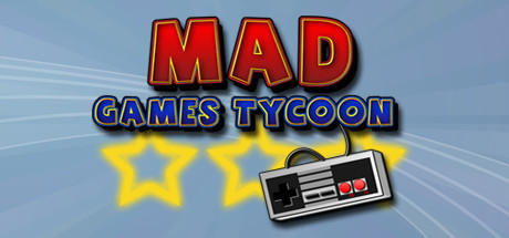 Mad game tycoon guide fr