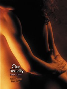Crooks and baur our sexuality pdf