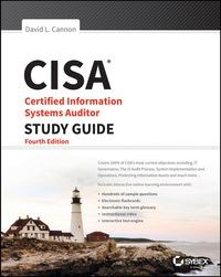 Certified bank auditor study guide
