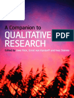 the coding manual for qualitative researchers 3rd edition pdf