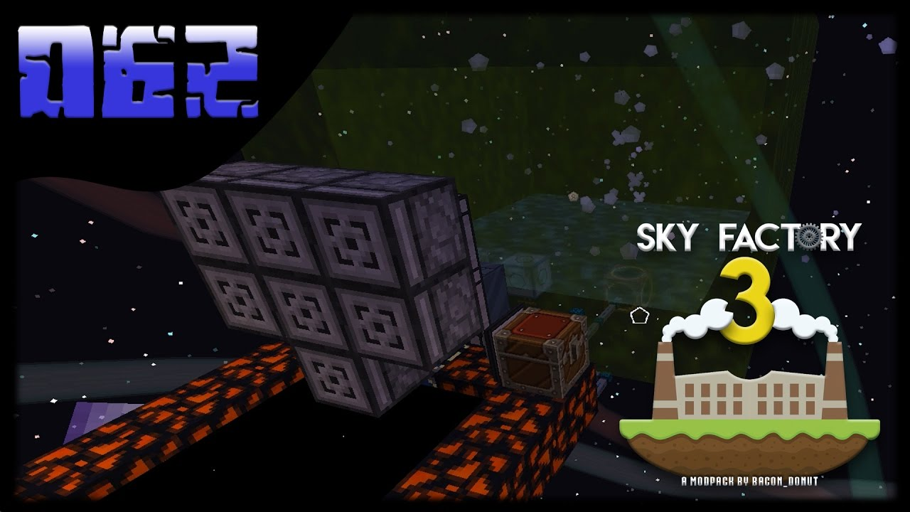 Minecraft how to get a cow spawner ftb