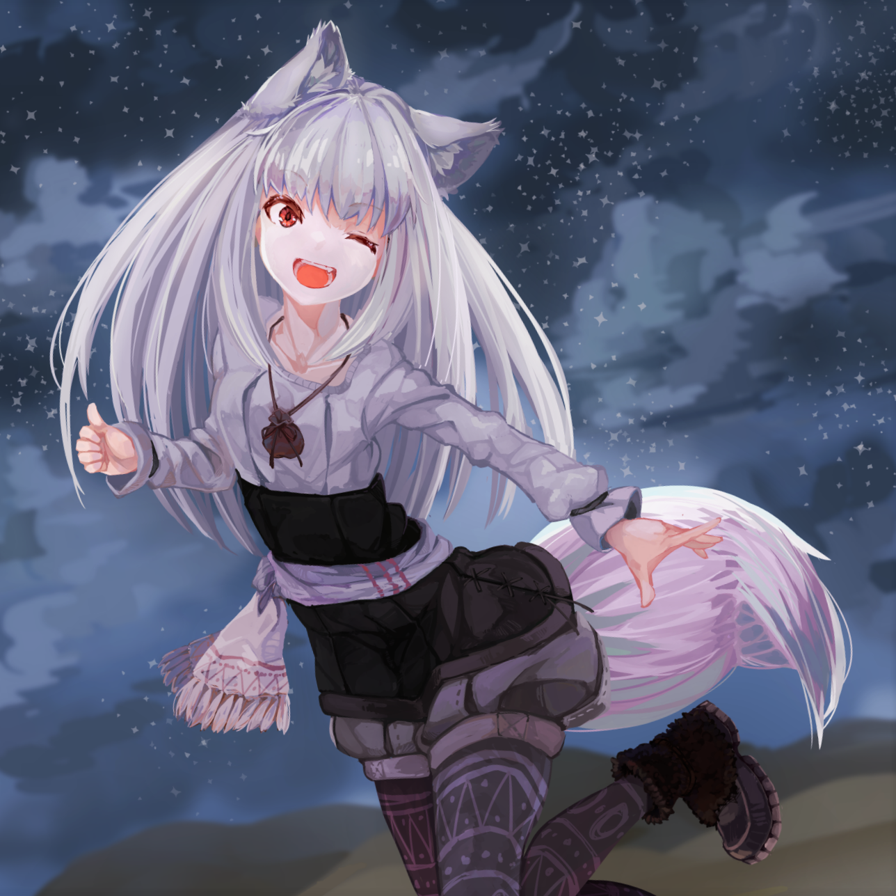 Wolf and parchment volume 2 pdf